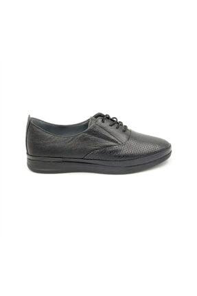 Bulldozer Kadın Gümüş Günlük Ayakkabı 201230