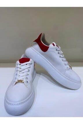 Pierre Cardin Kadın Spor Ayakkabı