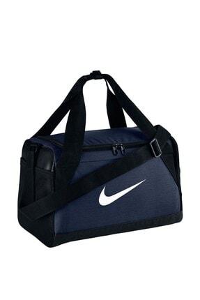 Nike Unisex Beyaz Spor Çanta - Çanta - Ba5432-410