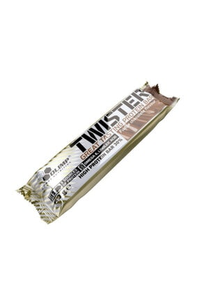 Olimp Twister Protein Bar 5 Adet