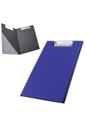 sahanedunya Nokı Sekreter Bloknot Kapaklı Mavi 4210-130
