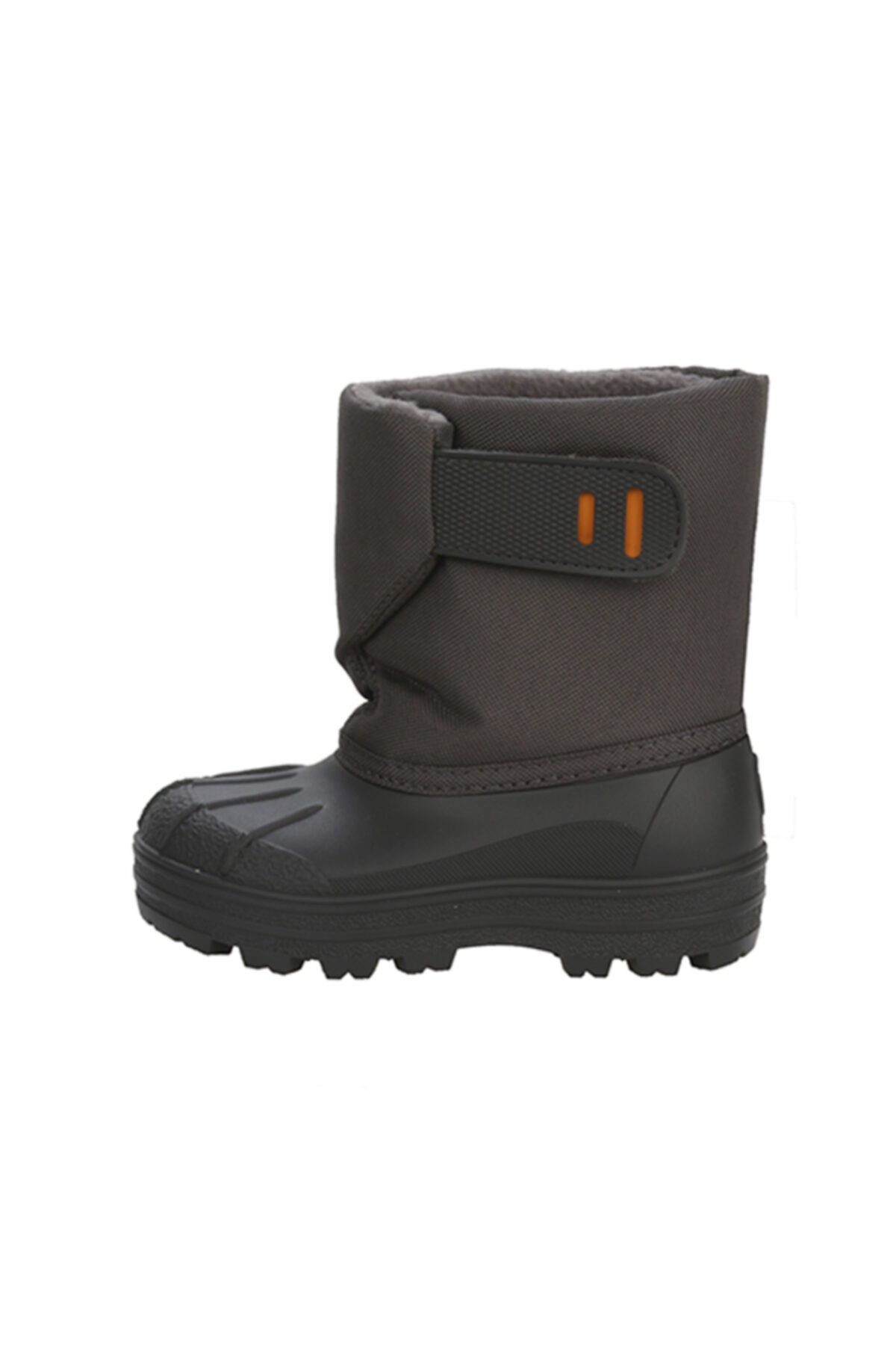 IGOR Unisex Çocuk Kahverengi Ayakkabı 2