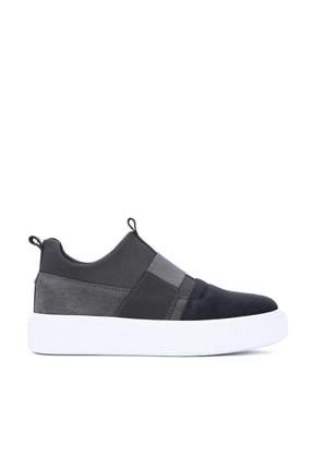 KEMAL TANCA Erkek Derı Sneakers & Spor Ayakkabı 352 13069 ERK AYK SK20-21