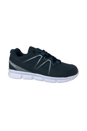 MP Unisex Petrol Mavisi Günlük Spor Ayakkabı