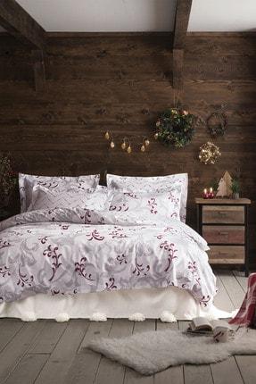 Yataş Bedding Vitale Ranforce Tek Kişilik Nevresim Takımı