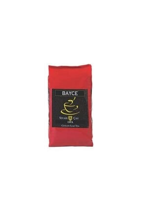 Beta Tea Bayce Opa 500 Gr 2 'li Paket