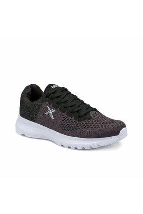 Kinetix KİNETİX Erkek Spor Ayakkabı Larkın