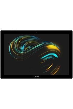 Casper Vıa.l30 10'' Fhd 4g 4gb 64gb Tablet