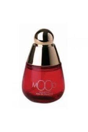 Roxanne Mood Edt 20 ml - W1 - Kırmızı