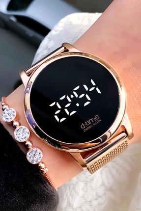 Daniel Klein Kadın Kol Saati Bileklik