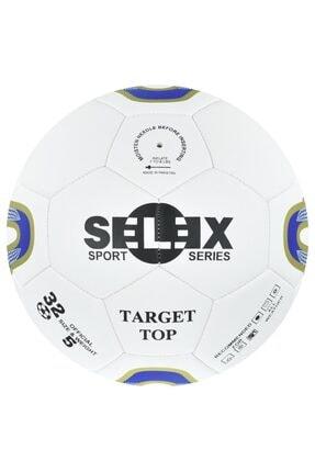 SELEX Mavi Futbol Topu 5