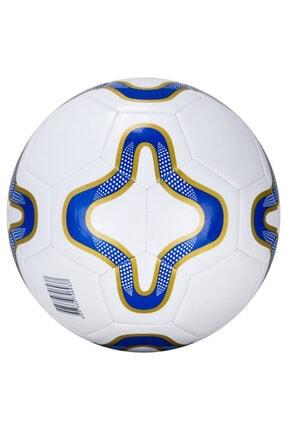 SELEX Target 4 Numara Futbol Topu