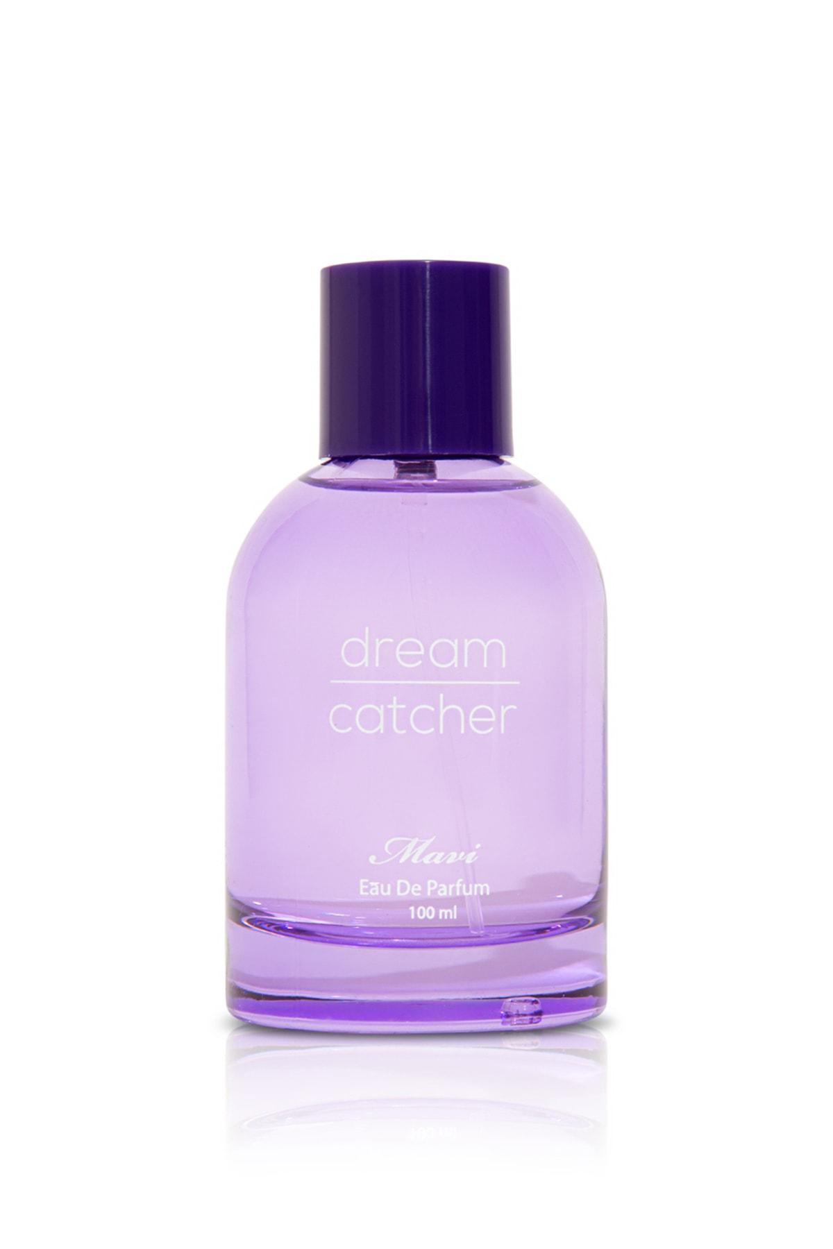 Mavi Dream Catcher Kadın Parfüm 2