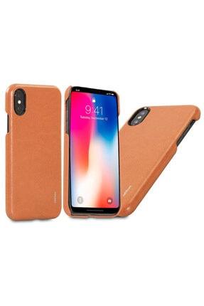 ADDISON Ip 885 Khaki Iphone X