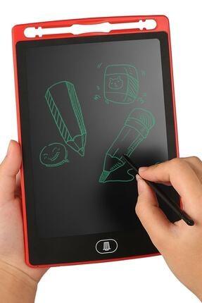 HSP Grafik Yazı Çizim Tableti Lcd 8.5 Inc Ekranlı + Bilgisayar Kalemi
