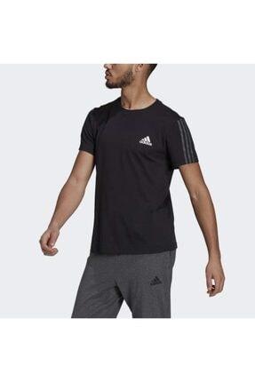 adidas M Dk T Erkek Tişört Gk9436