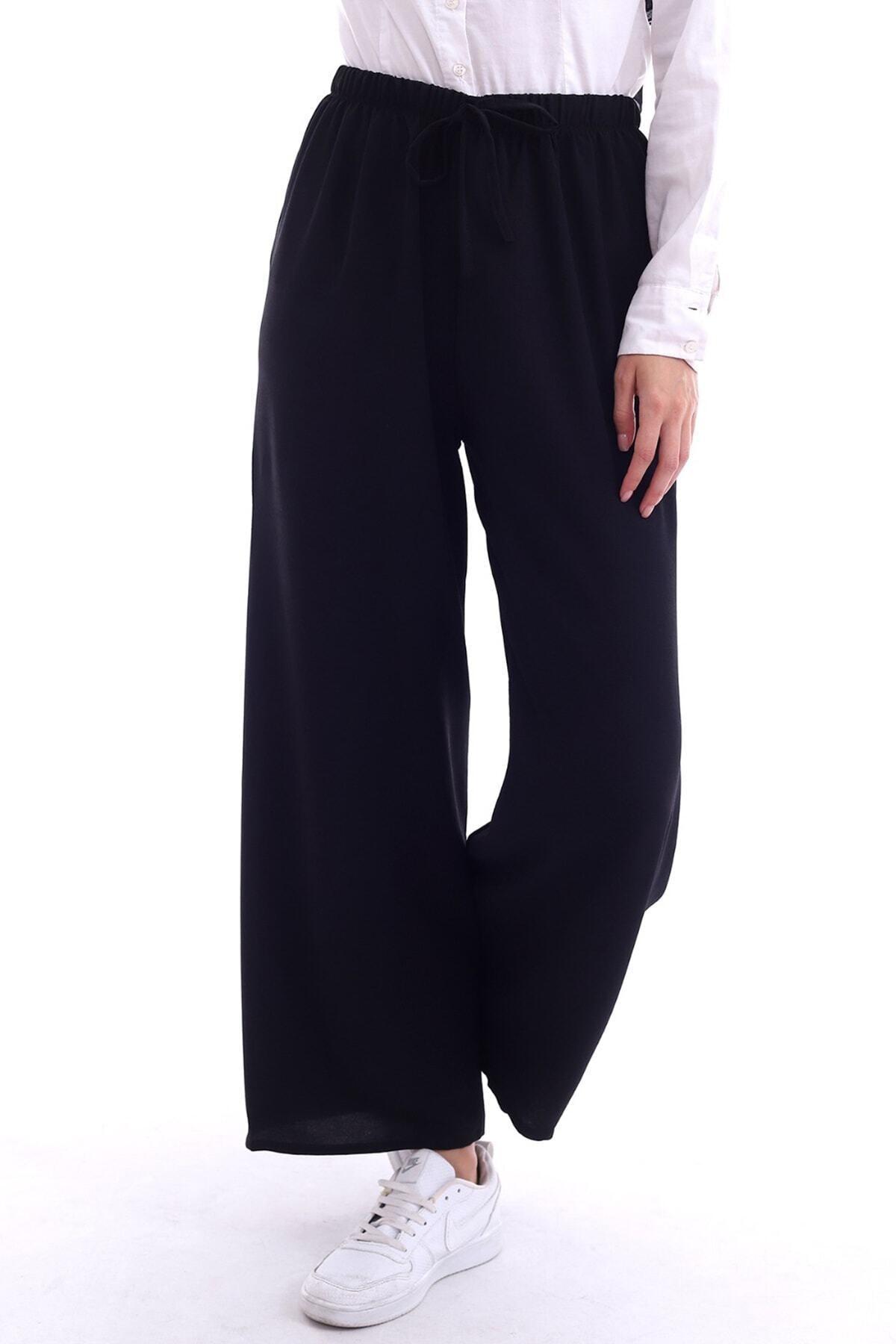 EREN Kadın  Pantolon 2