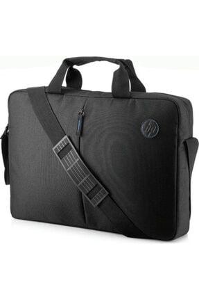 """HP T9B50AA 15,6"""" Siyah Laptop Notebook Çantası"""