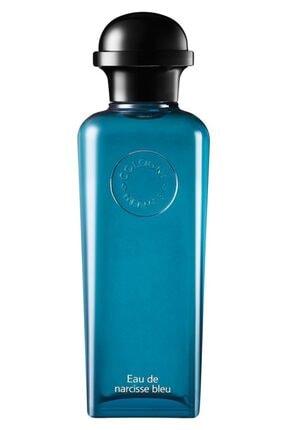 Hermes Eau De Narcisse Bleu Cologne Edc 100 ml Unisex Parfüm 3346132001339