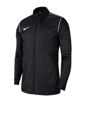 Nike Rpl Park20 Rn Jkt W Çocuk Yağmurluk Bv6904
