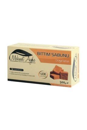 Mehmet Aydın %100 Doğal Bittim Sabun 500 G