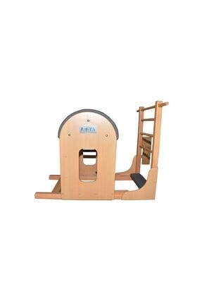 Rota reformer Ladder Barrel