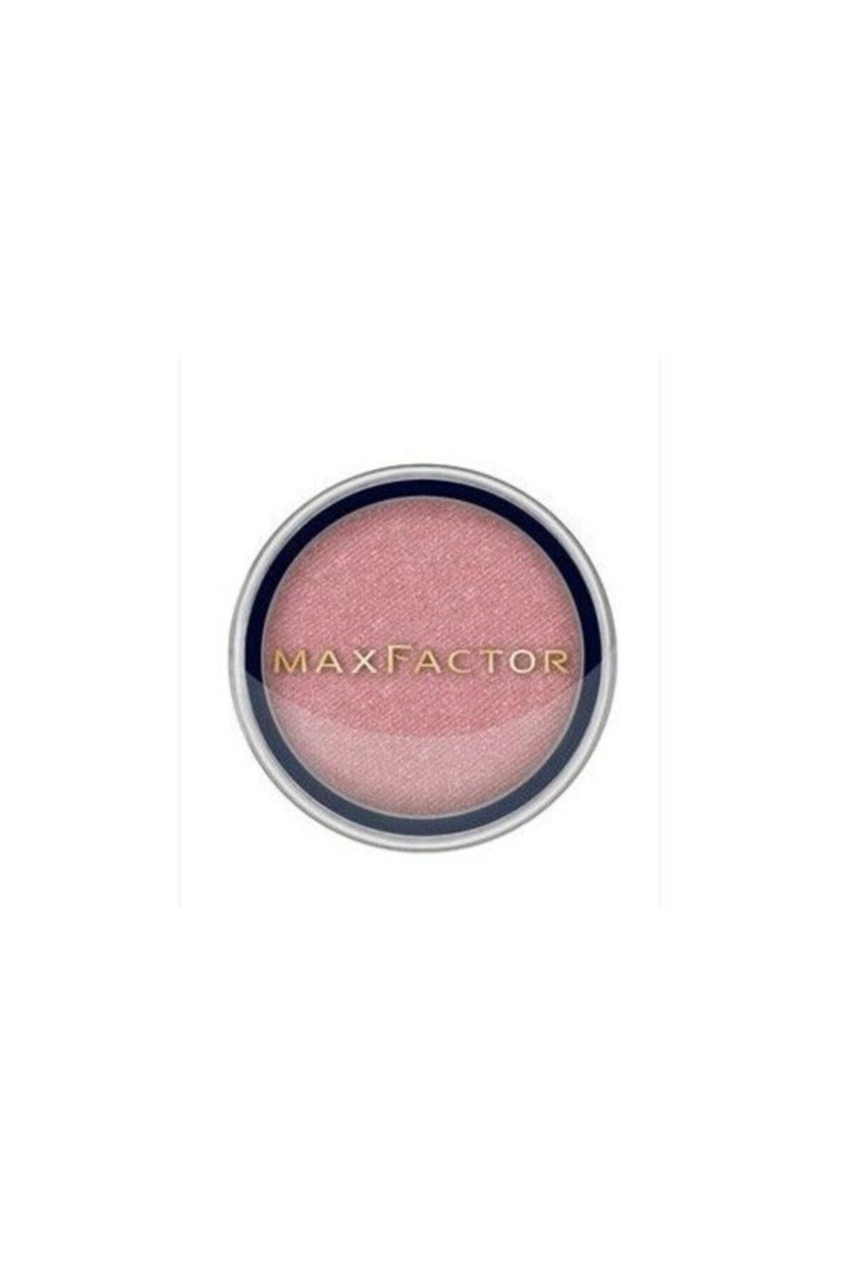Max Factor Earth Tekli Far 114 50705559 1