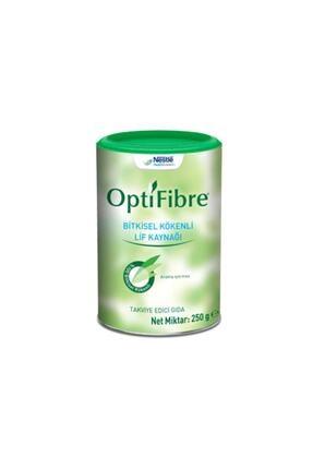Nestle Optifibre Bitkisel Kökenli Lif Kaynağı 250 Gram