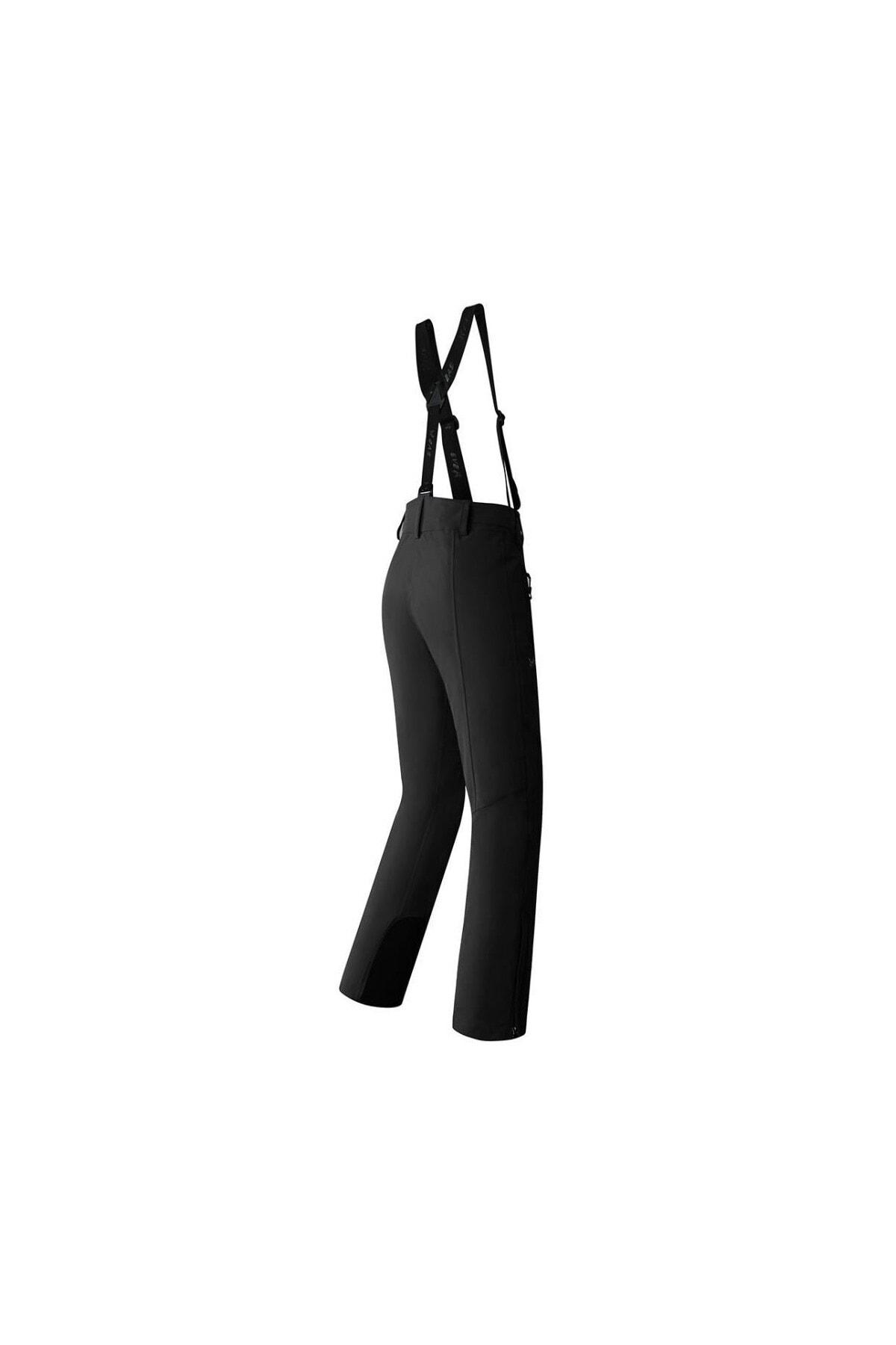 2AS Asama Kadın Kayak Pantalonu 2