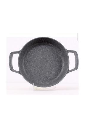 Essenso Granit Döküm Yumurta Tavası 20cm