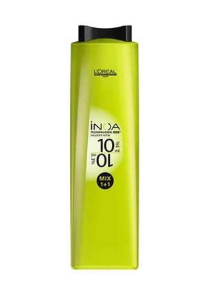 İNOA Oksidan 10 Vol %3 1000 ml