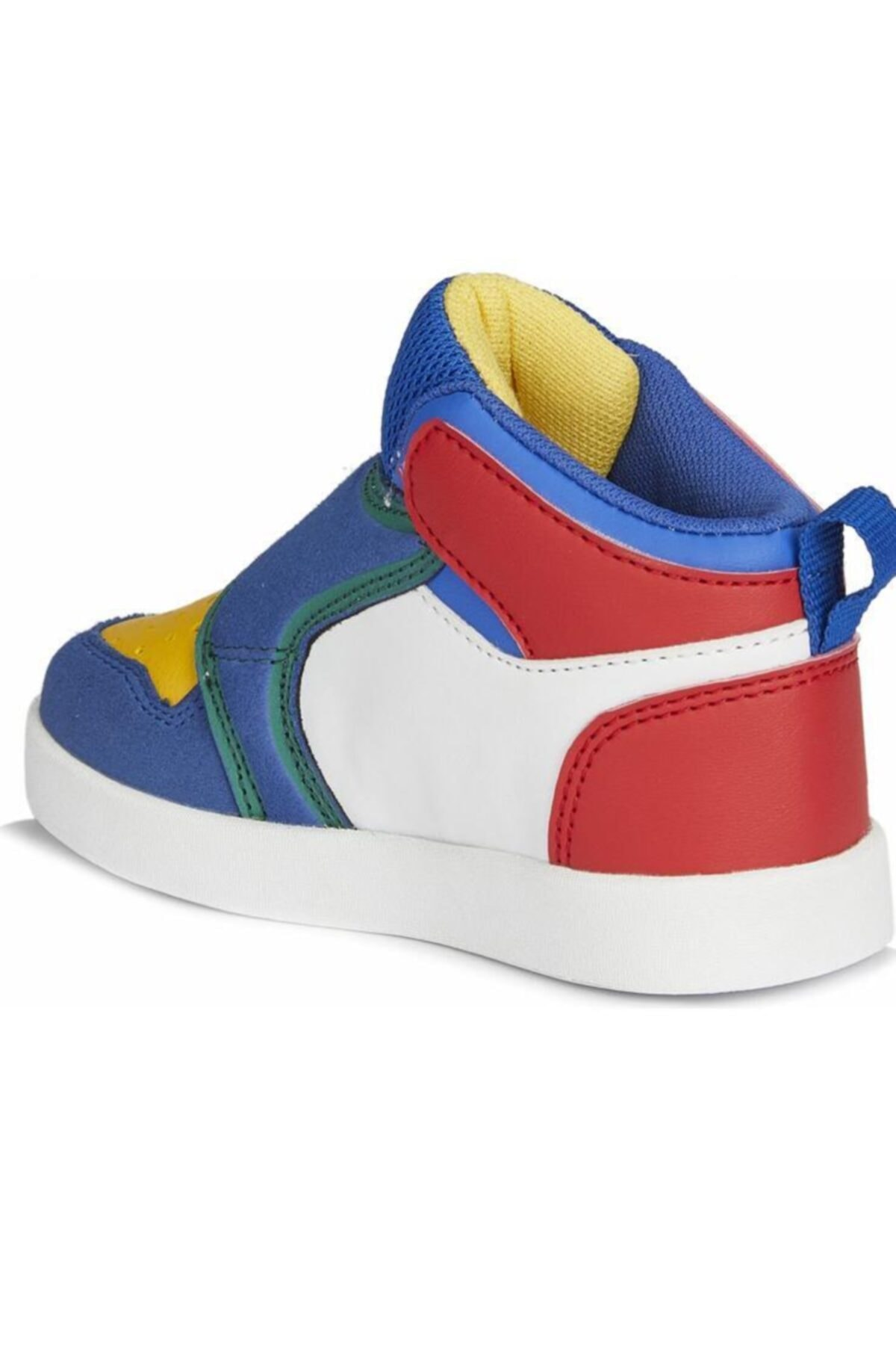 Vicco Mega Ayakkabı 2