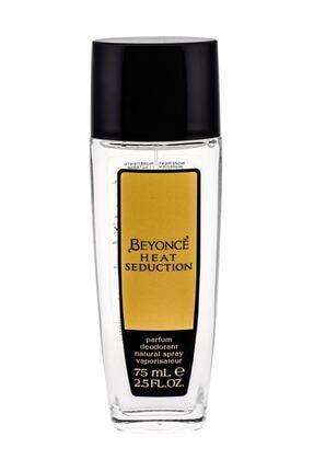 Beyonce Heat Seduction Deodorant 75 Ml