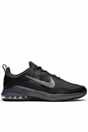 Nike Erkek Siyah Yürüyüş Koşu Ayakkabısı  At1237-004 Aır Max Alpha Traıner 2