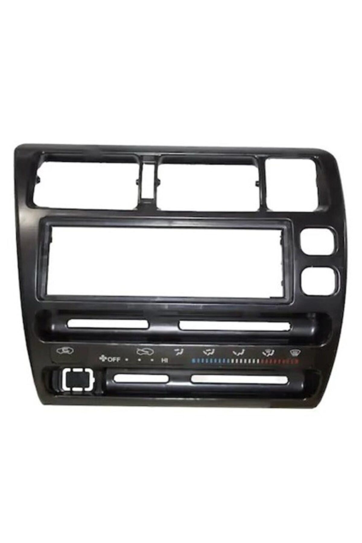 OEMPARCAAL Teyp Çerçeve Paneli Toyota Corolla Ar92-ae101 55405-12690 1