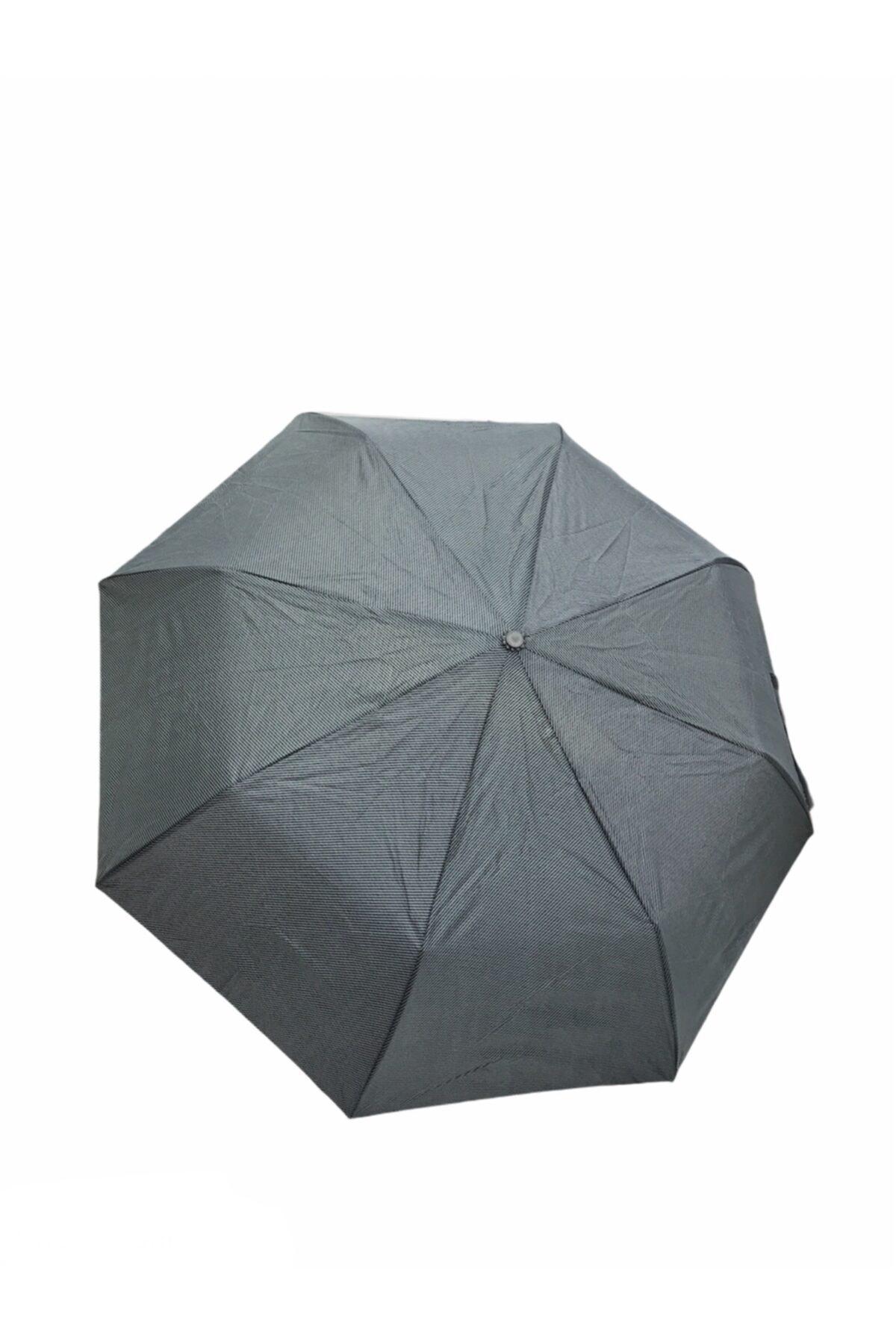 Almera Yarı Otomatik Şemsiye 2