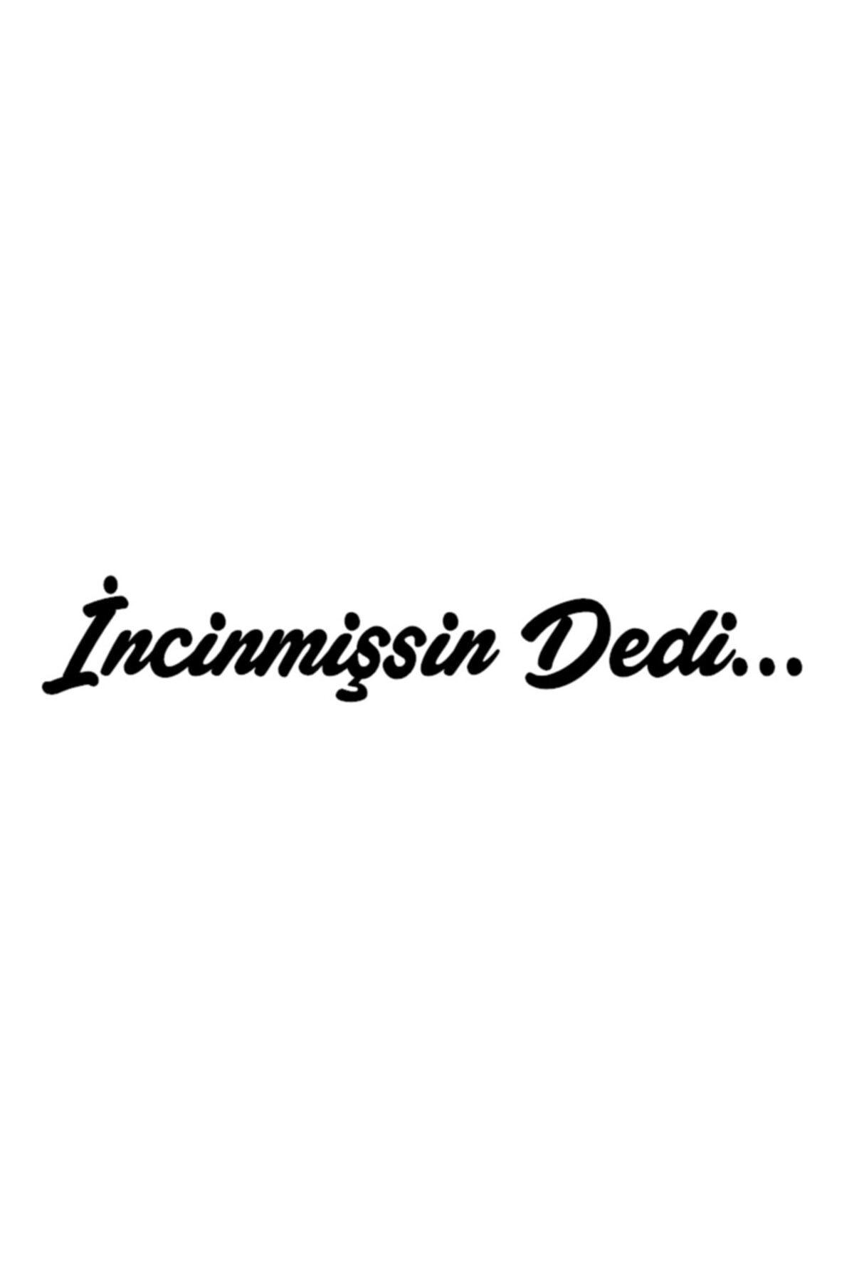 AVERY Incinmissin Sticker 1