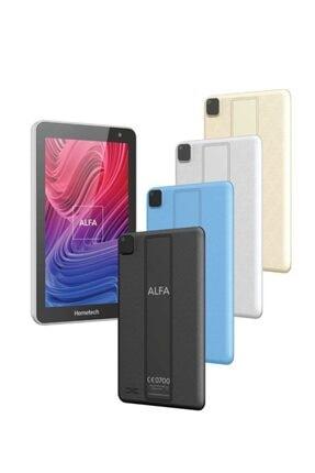 Hometech Alfa 7 Mrc 2gb Ram 32gb Hafıza Tablet Eba Uyumlu