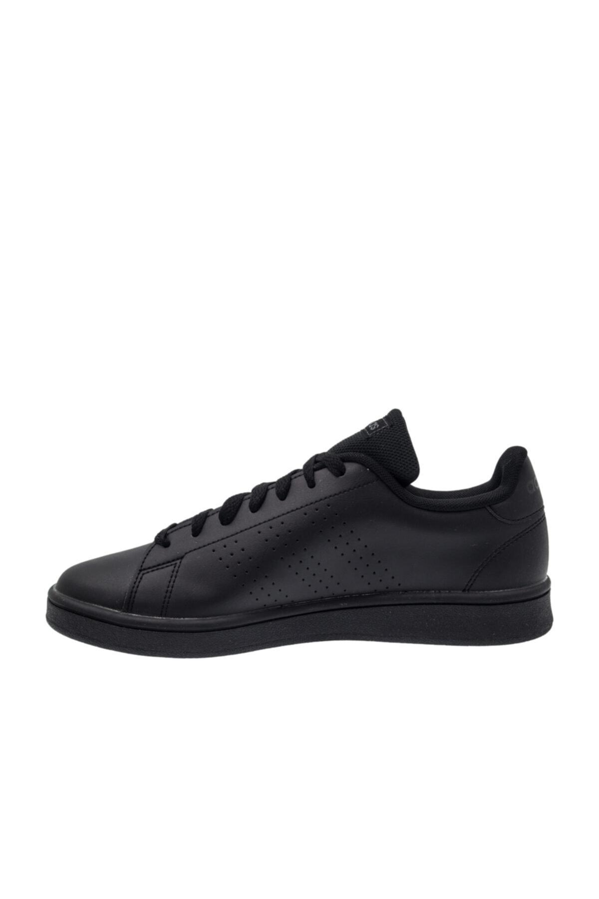 adidas Advantage Erkek Spor Ayakkabı Ee7693 2