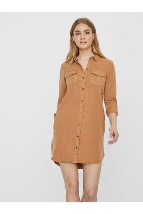 Vero Moda 10226772 Gömlek Tunık
