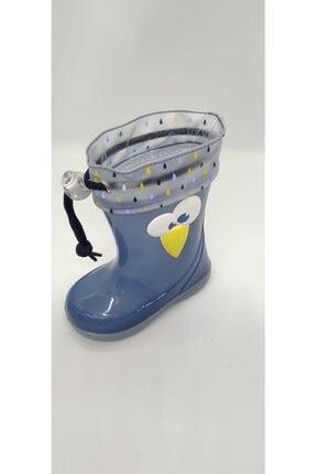 IGOR Çocuk Pıpo Loco Yağmur Botu W10165