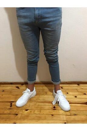 Collezione Erkek Mavi Jeans