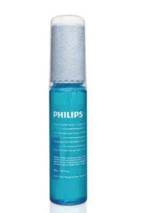 Philips Svc1111p/97 Ekran Temizleme 30 Ml + Mikrofiber Bez