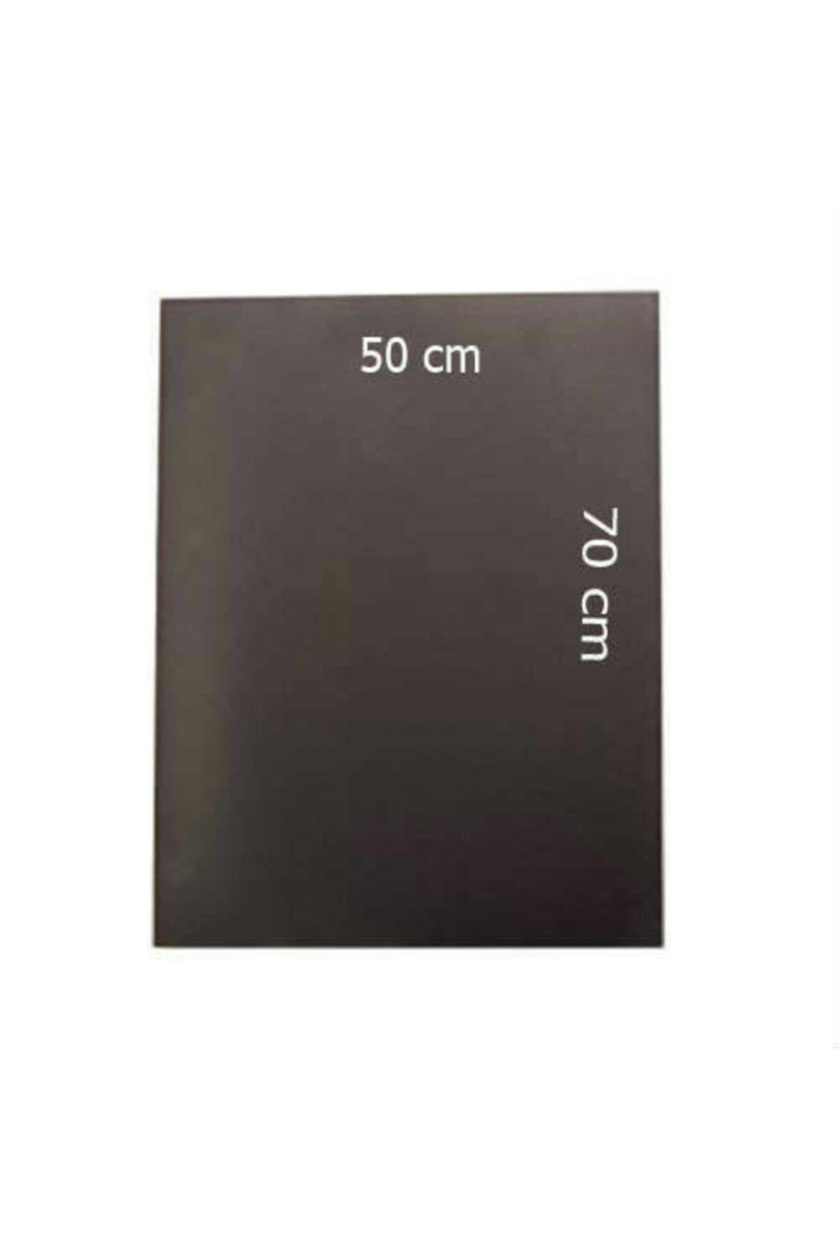 Dünya Magnet Mıknatıs Plaka 70cmx50cm - Fotoğraf Magneti - Tabaka Levha Magnet 2