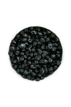 byfstk Blueberry Meyve Yaban Mersini Kurusu 250 gr.