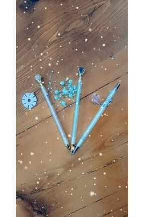 Perfectil Dekoratif Uçlu Kalemler