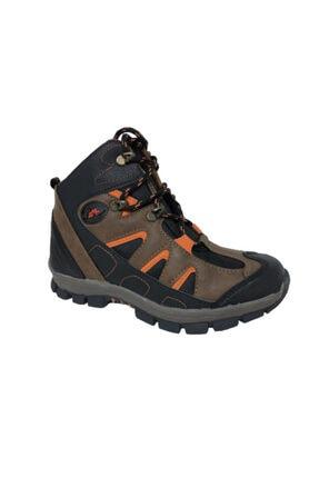 MP Outdoor Kışlık Trackıng Bot Ayakkabı 172-6253 06
