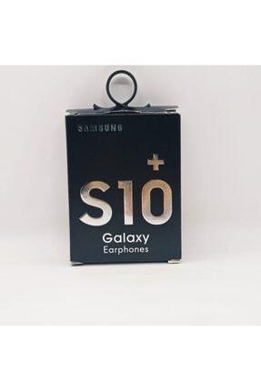 AKG S10+ Galaxy Kulaklık