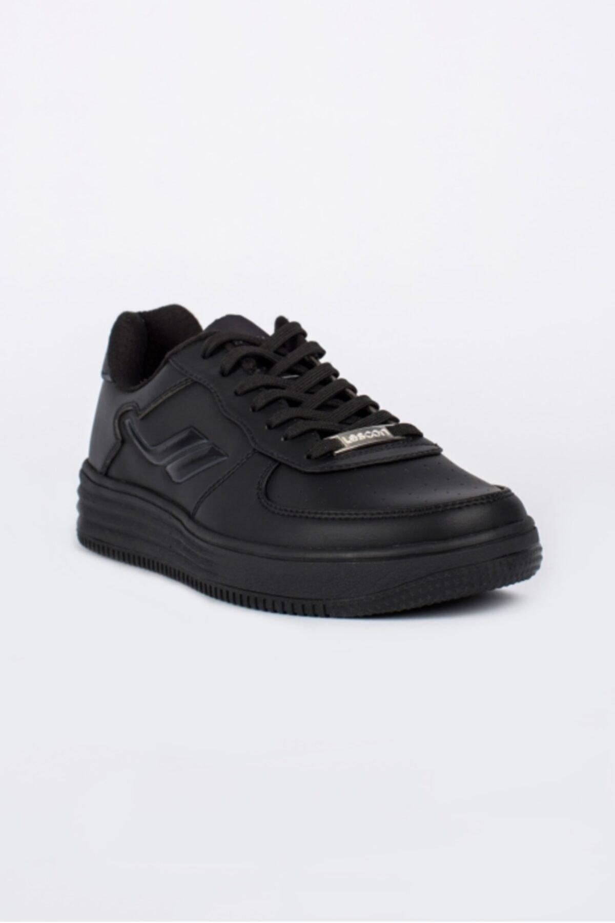 Lescon L-5617 Sneaker Kadın Ayakkabı 1