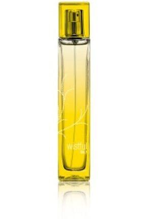 Amway Wıstful Kadınlar Için Body Mist 50 ml